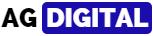 Desenvolvimento AgDigital